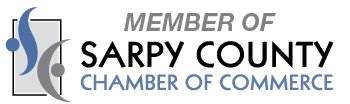 Member of Sarpy Chamber